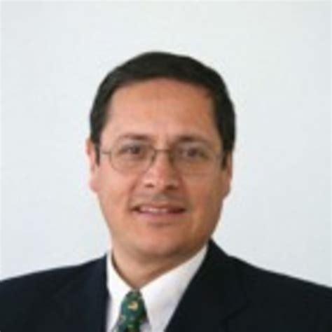 Luis Martin Sierra Kerscher | XING