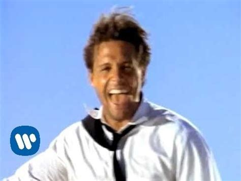 Luis Miguel - Dame (Official Music Video) - YouTube