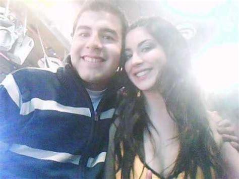LUIS MIGUEL - Hasta Que Vuelvas(Mis Boleros Favoritos 2002 ...