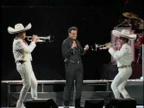 Luis Miguel-La bikina-Caracas 2007 - YouTube