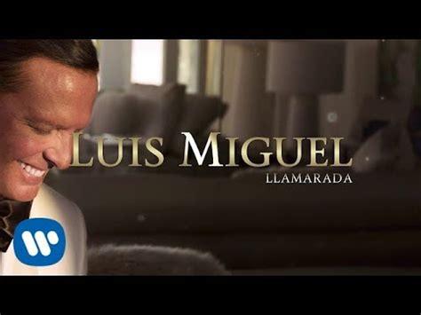 Luis Miguel, Letras de canciones de Luis Miguel