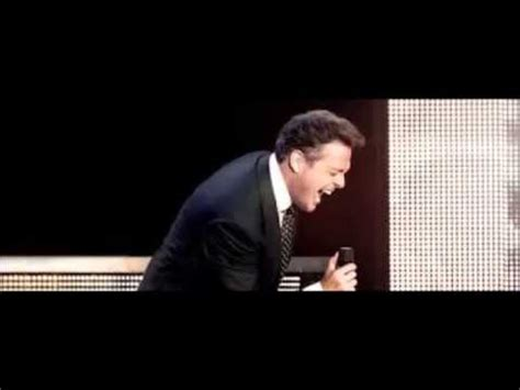 luis miguel mix - YouTube
