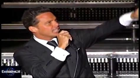 Luis Miguel - Romance 2017 (Nuevo Video) Exclusiva Parte 2 ...