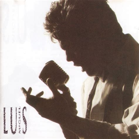 luis miguel romance - Video Search Engine at Search.com