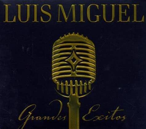 Luis Miguel — La Bikina — Escucha, mira, descarga y ...