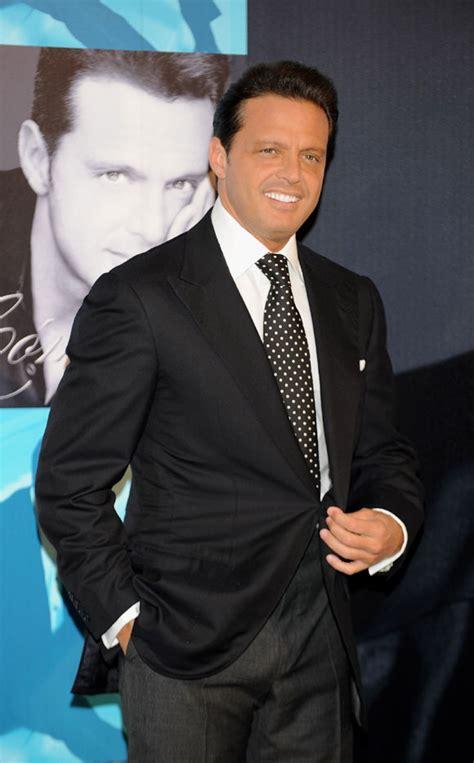 Luis Miguel seduce, una vez más, a sus fans en su última ...