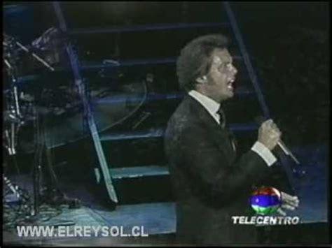 Luis Miguel - Toda Una Vida Lyrics