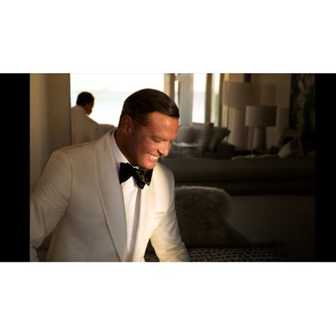 Luis Miguel Tour Dates and Concert Tickets   Eventful