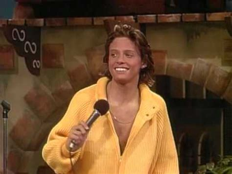 Luis Miguel   Un Rock And Roll Suono  Musical ...
