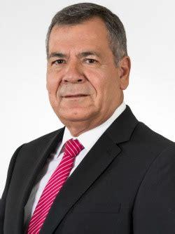 Luis Rocafull   Wikipedia, la enciclopedia libre
