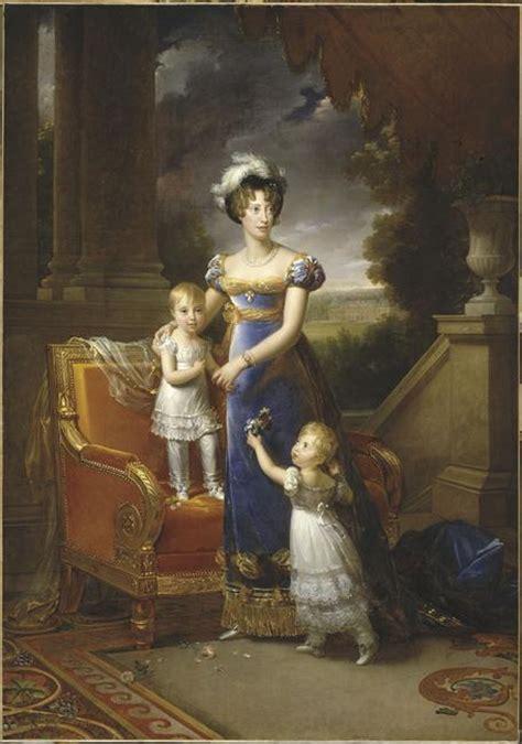 Luisa de Borbón