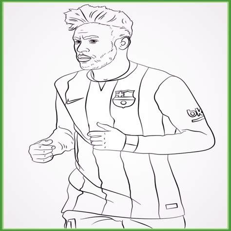 Lujo Dibujos De Equipos De Futbol Para Colorear