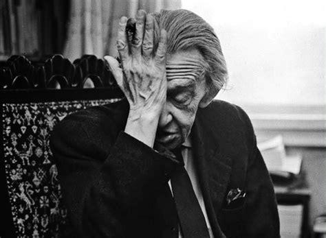 Lukács crítica Stalin | Pensamiento | El Viejo Topo