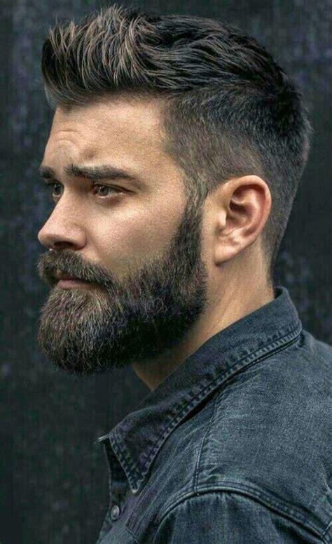 Lumbersexual | You Wear It Well...beards | Pinterest ...