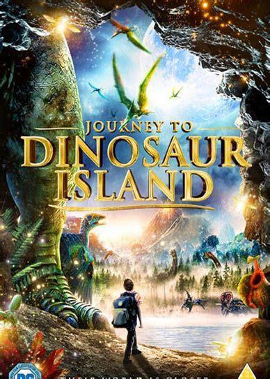 Lumea Dinozaurilor Dinosaur Island Desene Animate Online ...