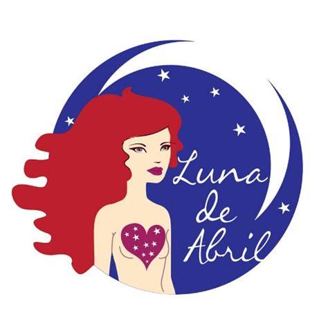Luna de Abril  @lunadeabrilrd  | Twitter