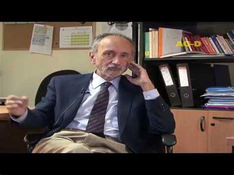 LUTERO: ¡ESE GRAN HEREJE! por Alberto Bárcena - YouTube