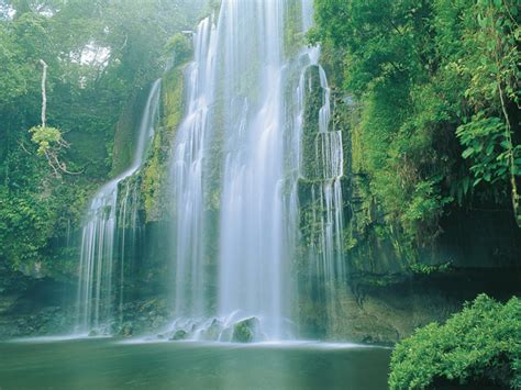 Luxury Costa Rica Vacations, Costa Rica Travel   Honeymoons