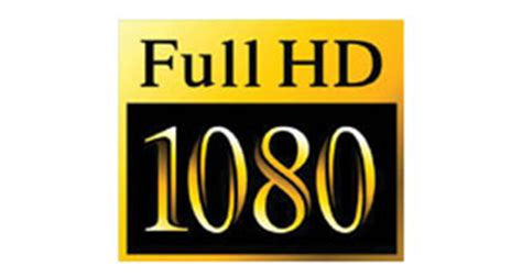 LVStudio.net   HD Ready, Full HD e HDTV