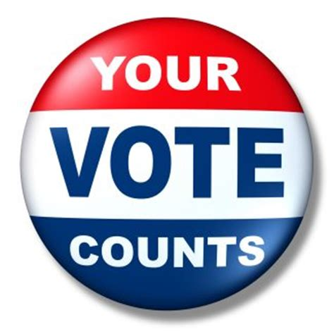 LWVNM: Election Information for NM Voters