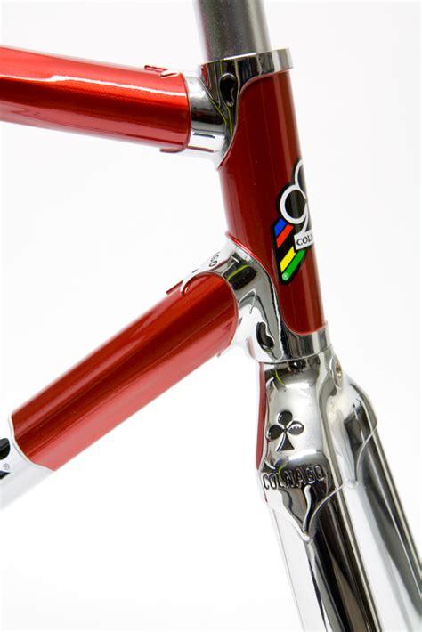 LYN Cycling V10