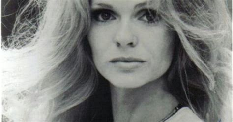 Lynda Day George | WOMEN by CHOICE... | Pinterest
