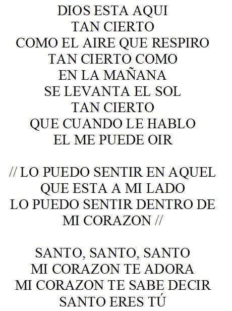 lyrics   d