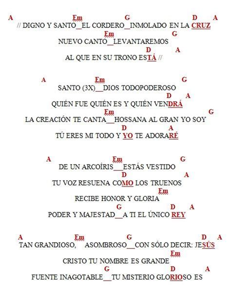 lyrics - d