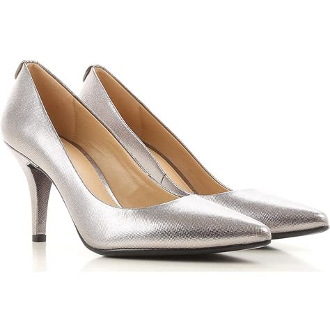 Lyst - Michael Kors Shoes For Women