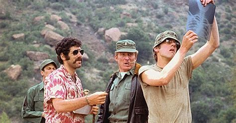 M*A*S*H  1970  | The 19 Greatest War Movies of All Time ...