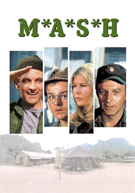 M*A*S*H | TV fanart | fanart.tv