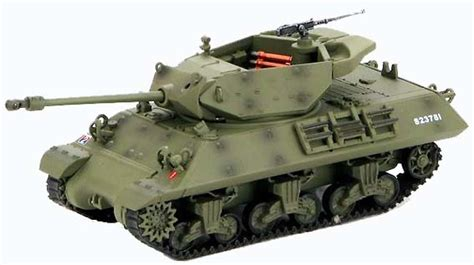 M10 Achilles Mk. IIC British 1st Army Corps, Normandy 1944 ...