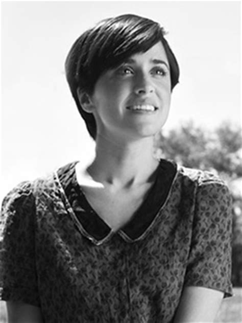 Macarena García - AdoroCinema