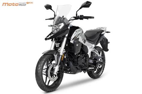 MACBOR | Foro125   Foro de motos de 125 y más allá
