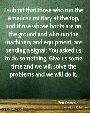 Machinery Quotes   Page 1 | QuoteHD