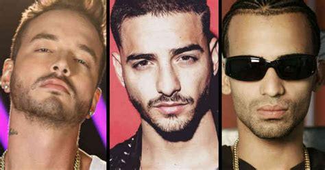 Machismo en el reggaetón el trap y la música
