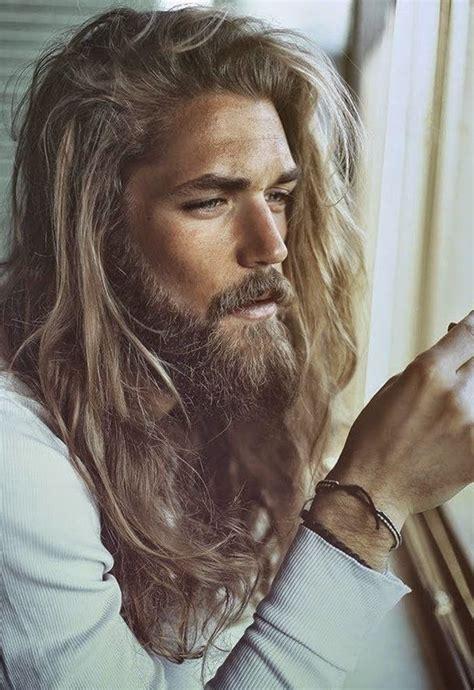 Macho Moda - Blog de Moda Masculina  Tipos de Barba que . d0b0a950c4
