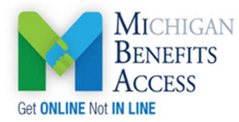 Macomb Community College   Student Options for Success  SOS