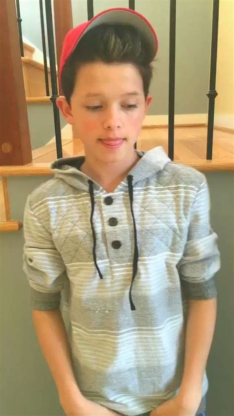 made by Jacob Sartorius with @musical.ly  ♬ Music ...