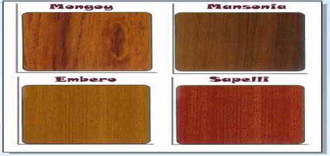 Madera para pérgolas de madera y cual elegir