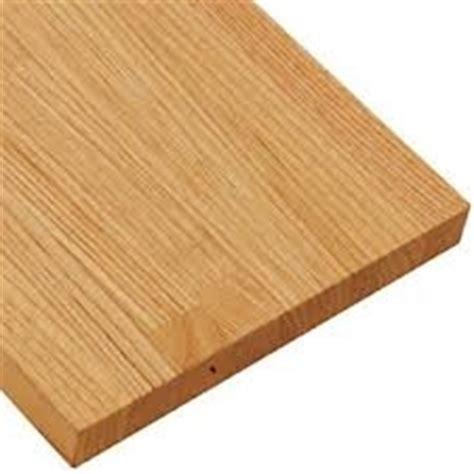 Maderas duras   Tipos de maderas y usos