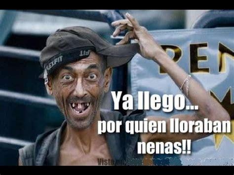 Madlipz en español los videos mas chistosos. 2016   YouTube