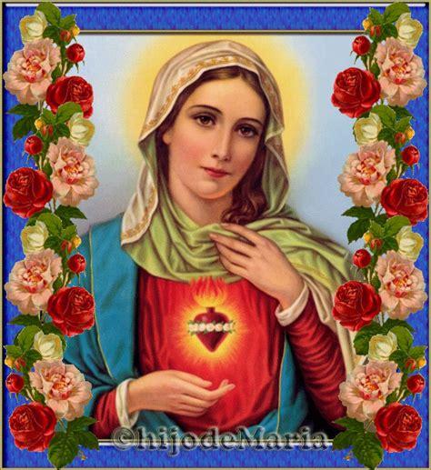 MADRE CELESTIAL: EL AVE MARIA (Ave Marija), CANTOS ...