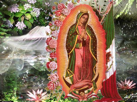 Madre Guadalupana - Canción A La Virgen de Guadalupe