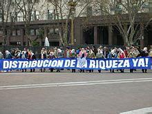 Madres de Plaza de Mayo - Wikipedia, la enciclopedia libre