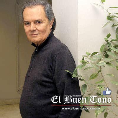 Madrid.- Antonio Morales 'Junior' falleció a la edad de 70 ...