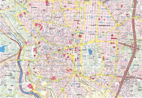 Madrid Capital   Cerrajero en Madrid 24 Horas
