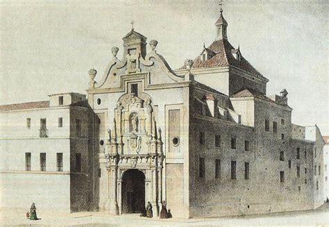 Madrid, desarrollo de una capital | Revista Madrid Histórico