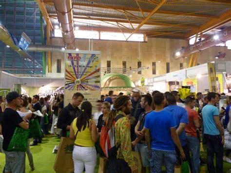 Madrid grow shop.Este viernes se inaugura Spannabis Malaga ...