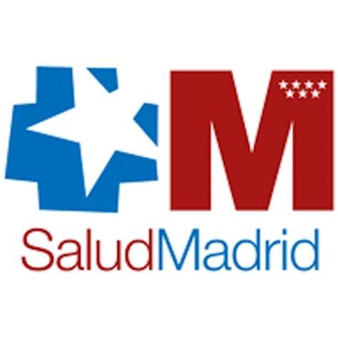 Madrid hará rescate de vacunación antineumocócica   Comité ...